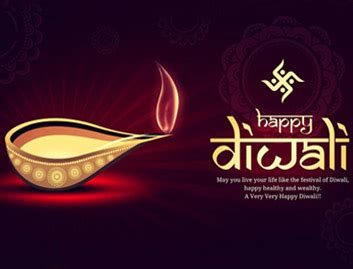 Diwali Essay in English Introduction - a Quick Overview